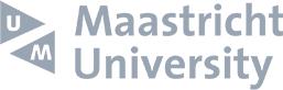 partner Maastricht University