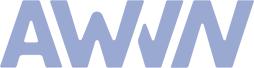partner AWVN