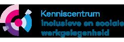 partner Kennisinstituut